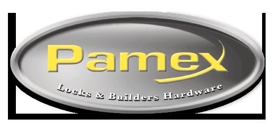 pamex logo 1.png