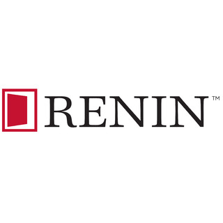 renin logo.jpg