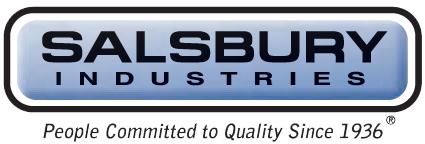 Salsbury Industries Logo.png