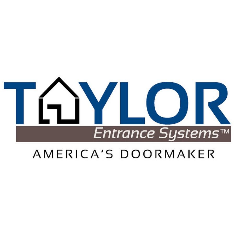 Taylor Entrance Systems.jpg