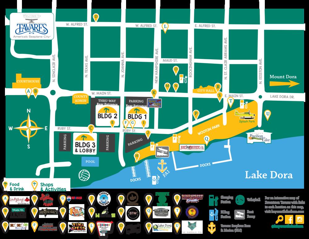 Key West_Walking Map_Run 7_Map.png