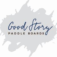 Good Story Paddle Boards