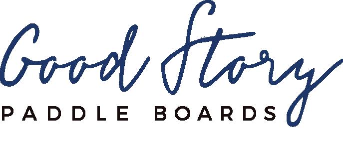 GS Logo2  copy.png