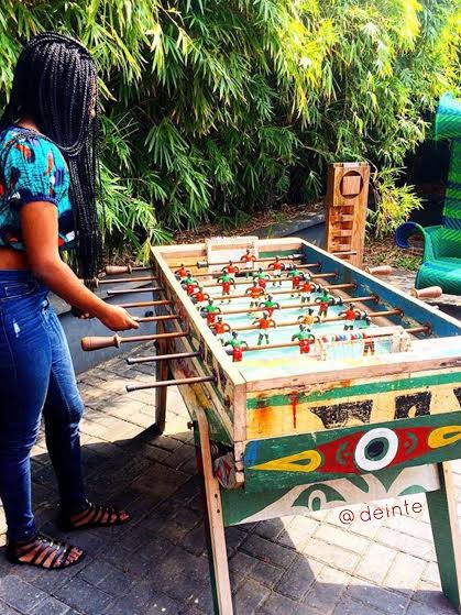 sincerely-princewill-things-to-do-in-lagos-alara-foosball.jpg