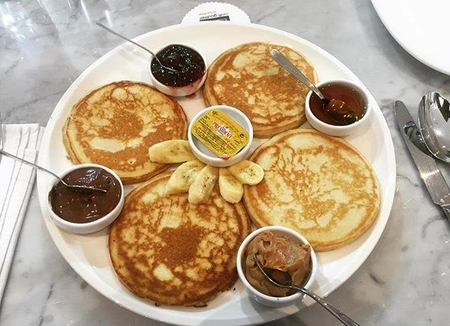 sincerely-princewill-things-to-do-in-lagos-craft-gourmet-pancakes.jpg