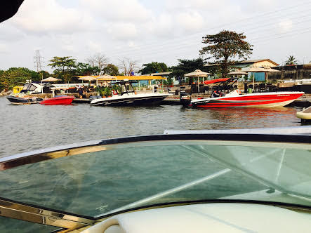 sincerely-princewill-things-to-do-in-lagos-the-forshore-harbours.jpg