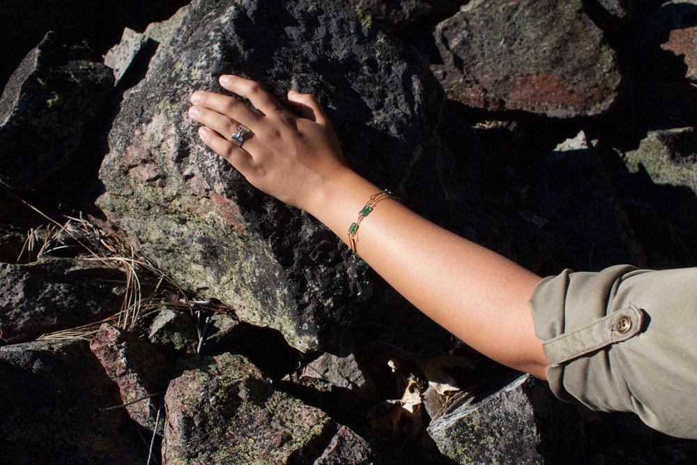 hand on rock.jpg