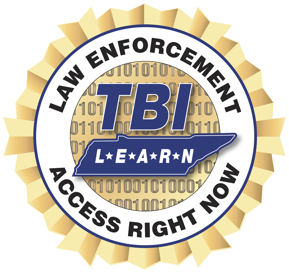 TBI LEARN for splash.png