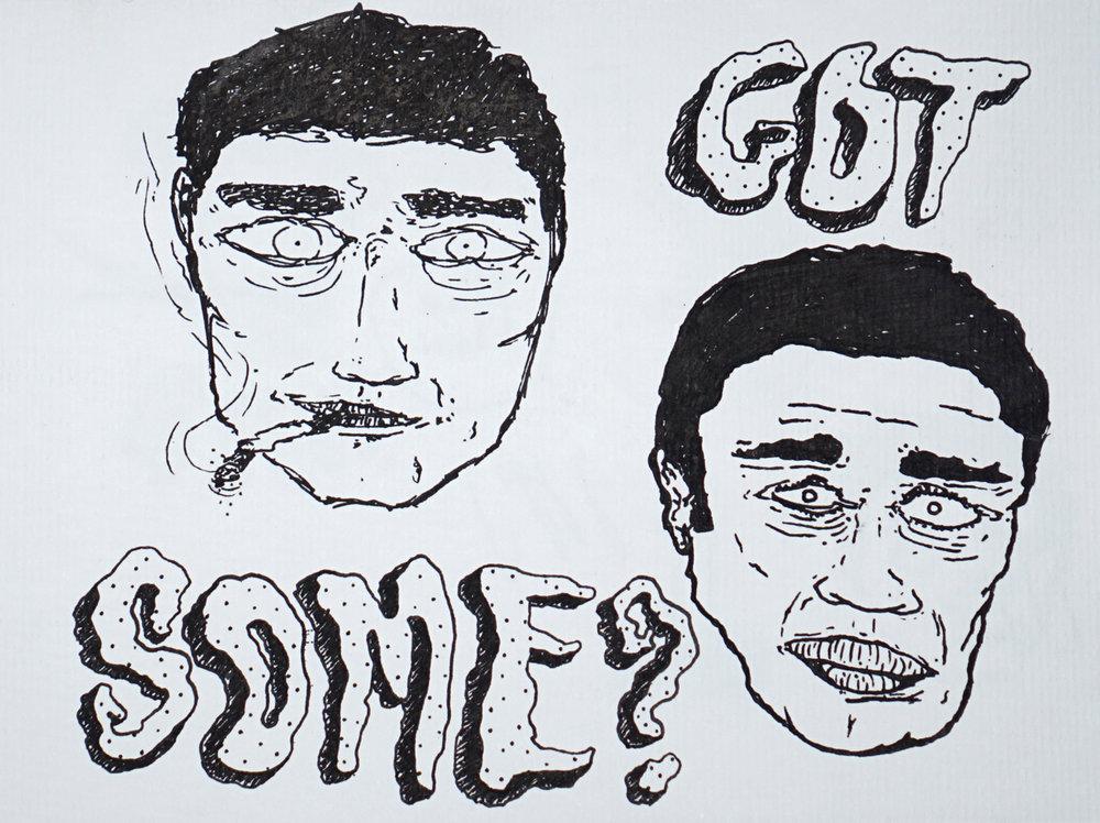 GotSome.jpg