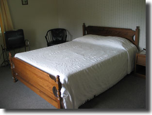 cottage-bed4.jpg