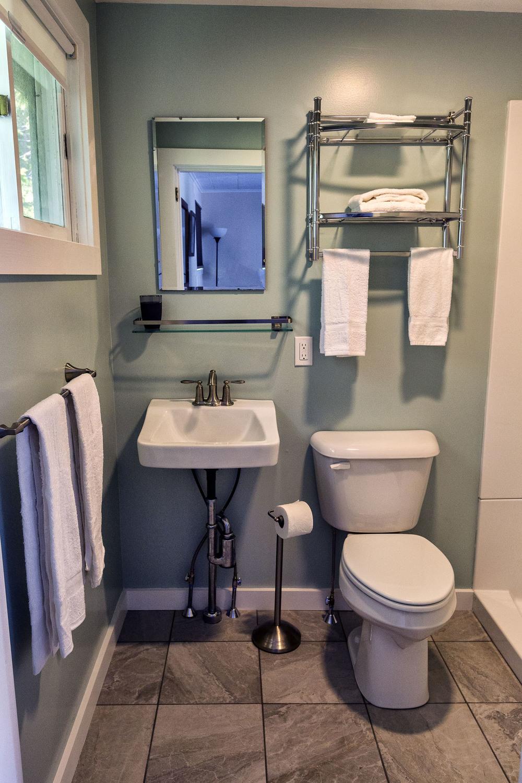 bathroom straight.jpg