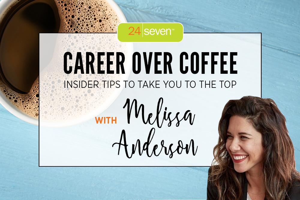 CareerOverCoffee_Header_MelissaAnderson.jpg