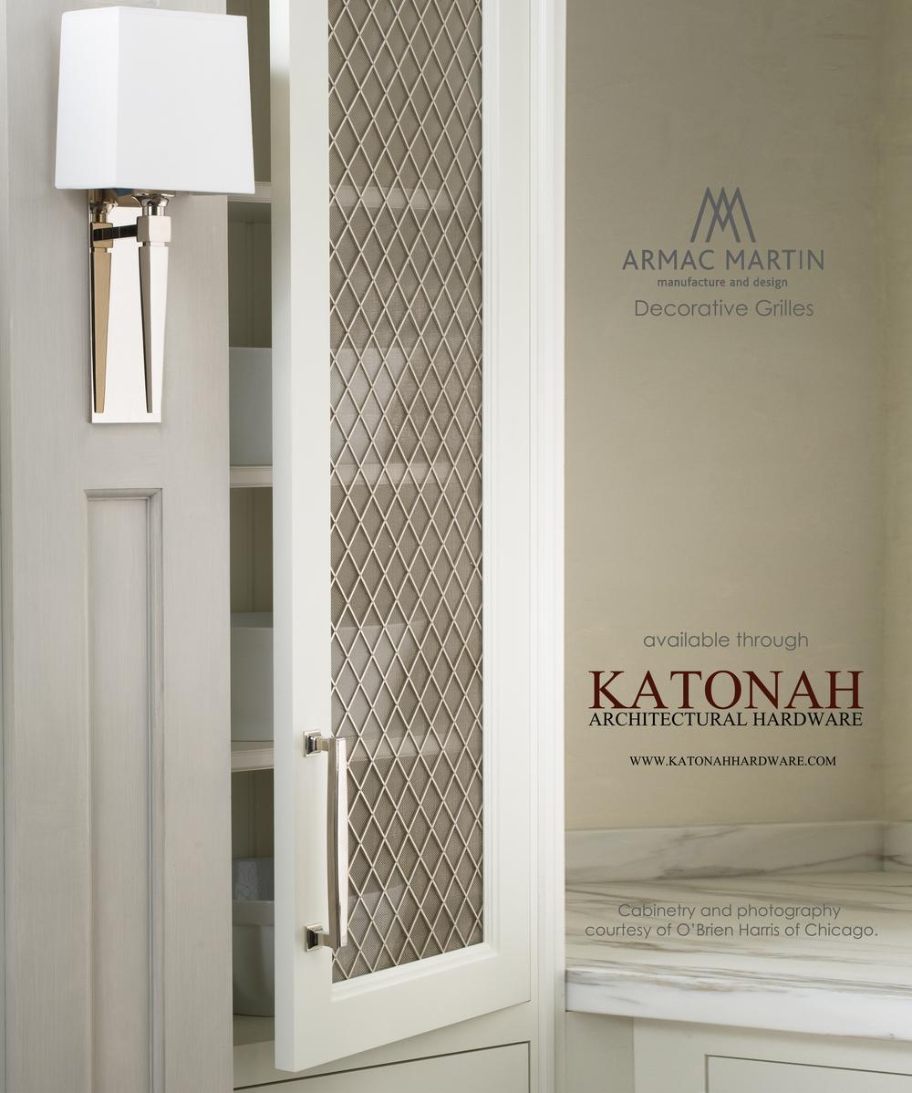 KATONAH GRILLES AD (2).jpg