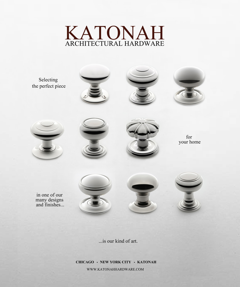 KATONAH AD 100.jpg