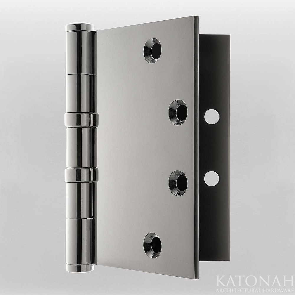 i formula hinge throw hardware applications door types hinges dig doors and wide