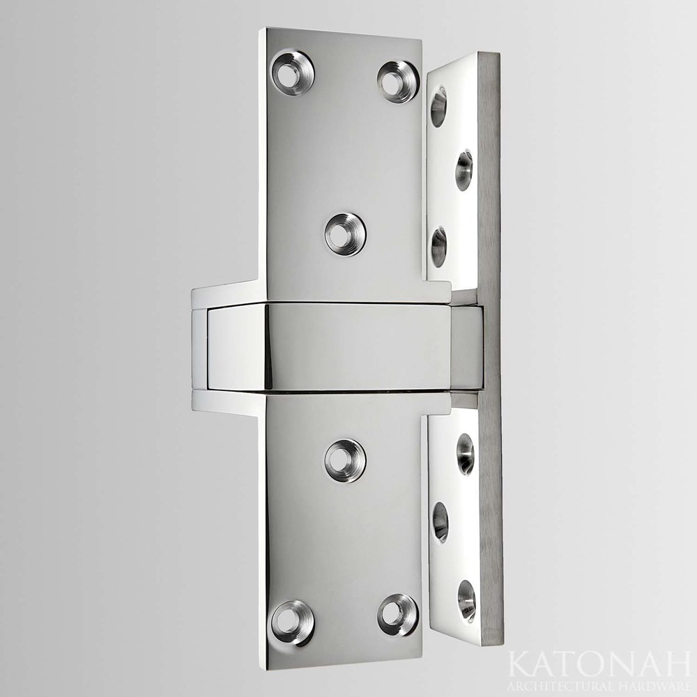 Lift Up Cabinet Door Hardware Spring Loaded Hinge Cabinet