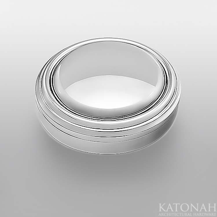 Cornwall Cylinder Collar