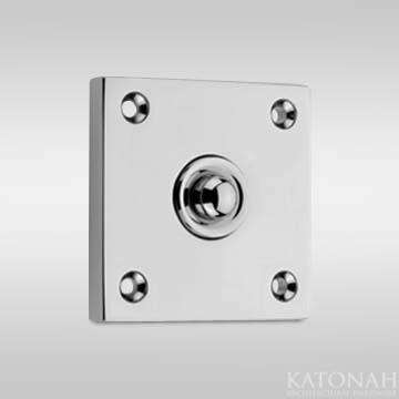 Bauhaus Doorbell