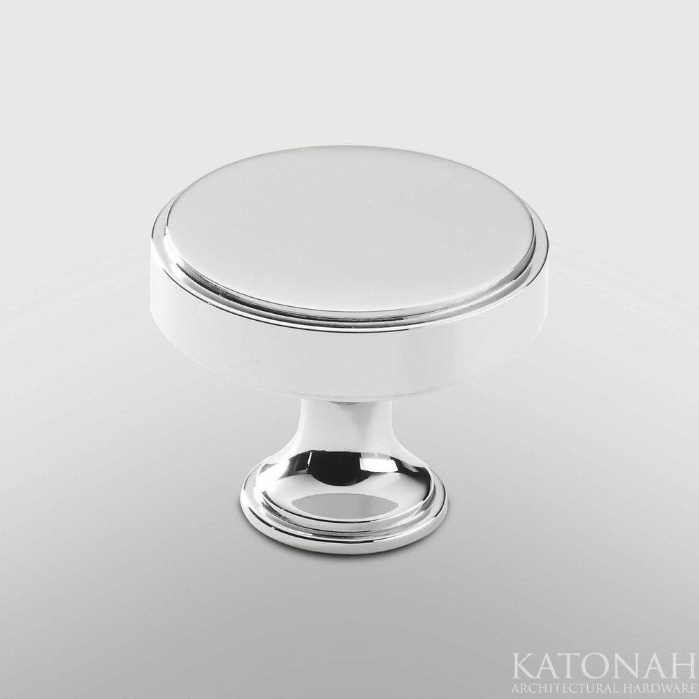Rotonde Knob