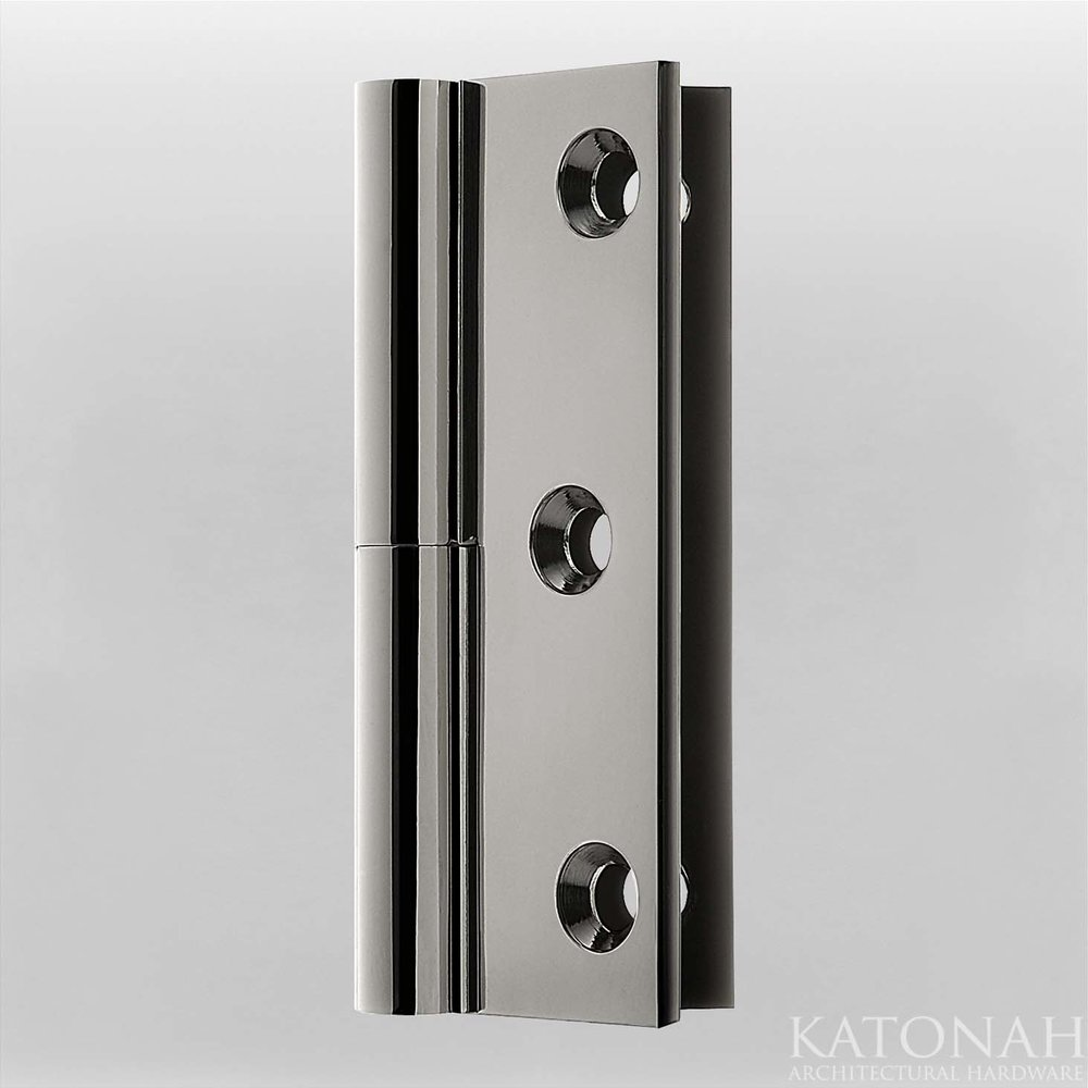 Lift Off Cabinet Hinge