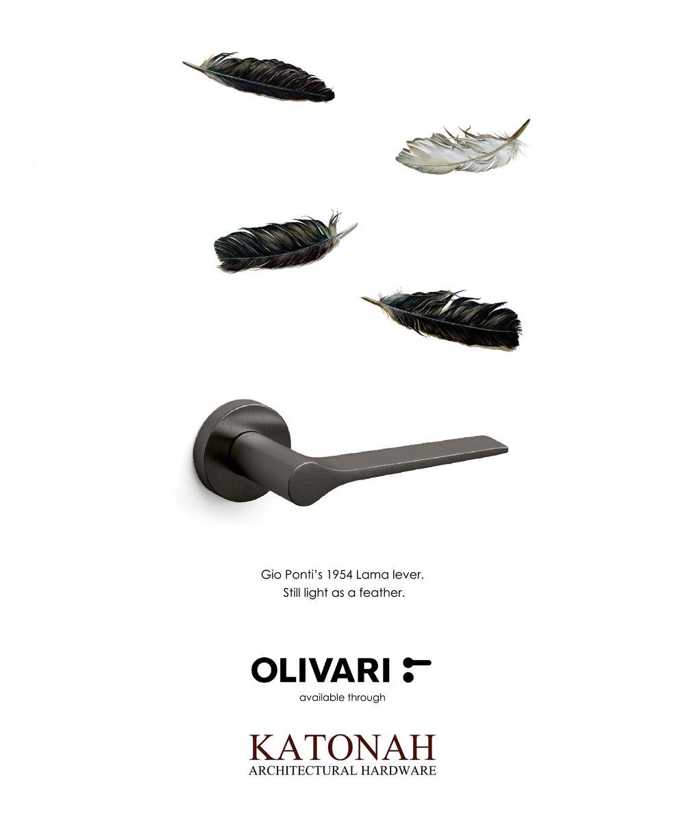 OLIVARI AD.jpg
