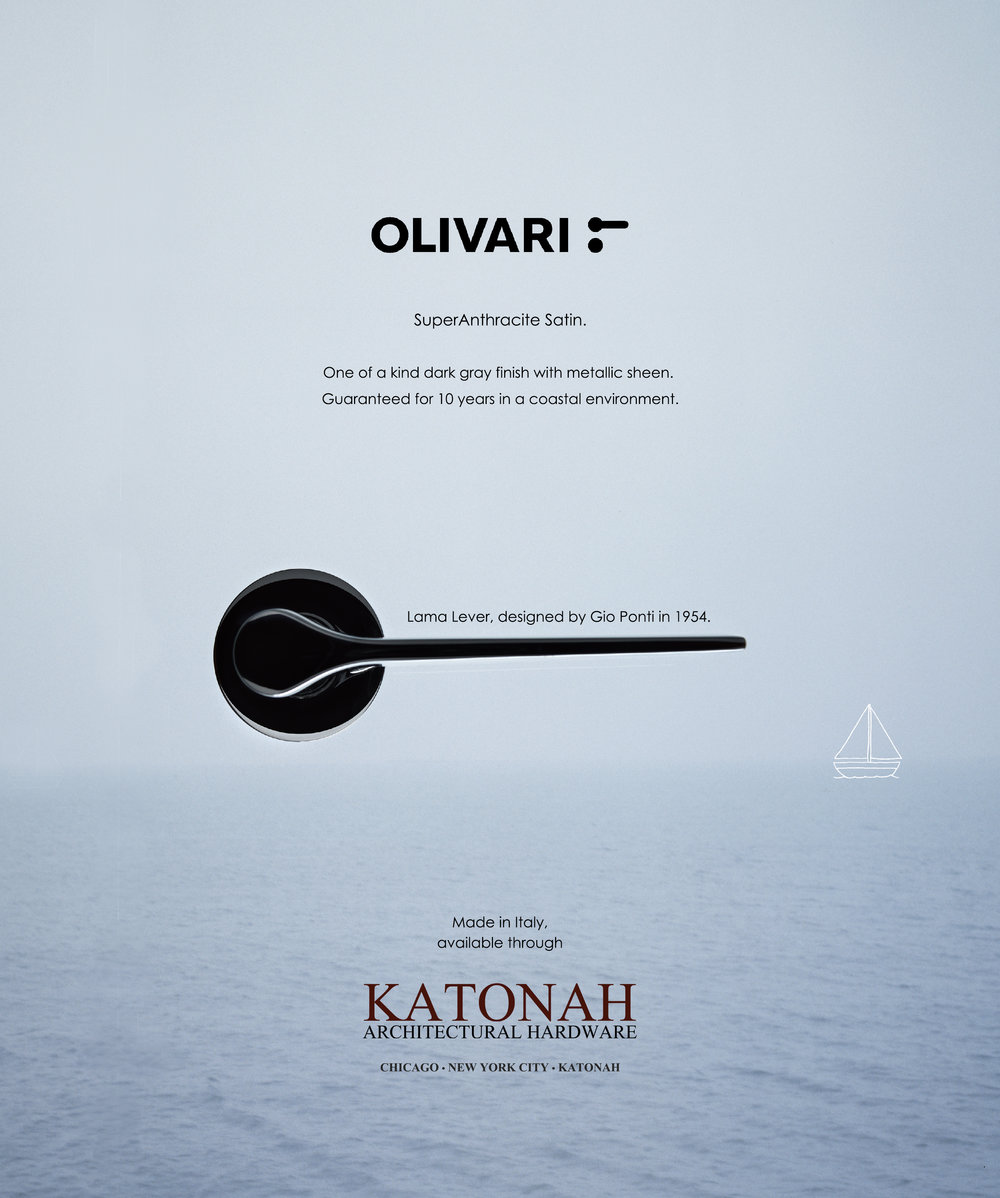 KATONAH AD.jpg