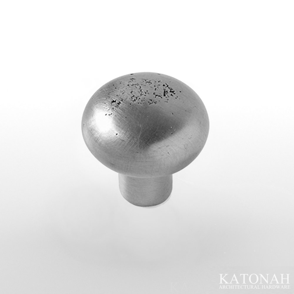 Mushroom Knob CK-402