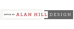 alanhill.jpg