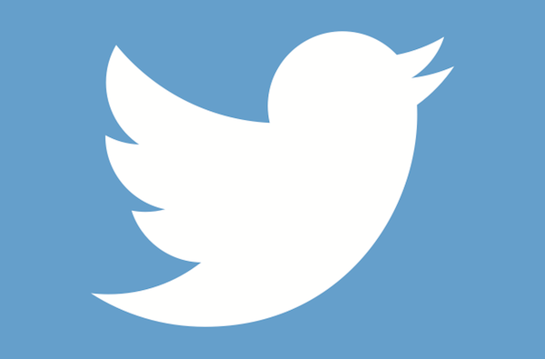 alltwitter-twitter-bird-logo-white-on-blue(8).png