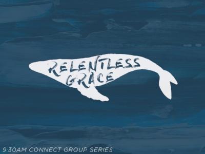 Relentless Grace (Advertise).jpg