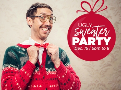 Ugly Sweater Party.jpg