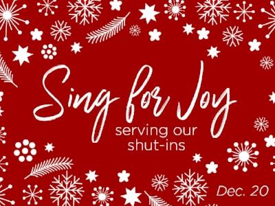 Sing For Joy (New).jpg