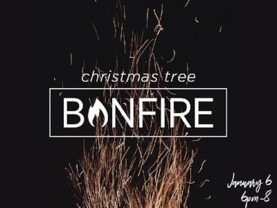 Christmas Tree Bonfire.jpg