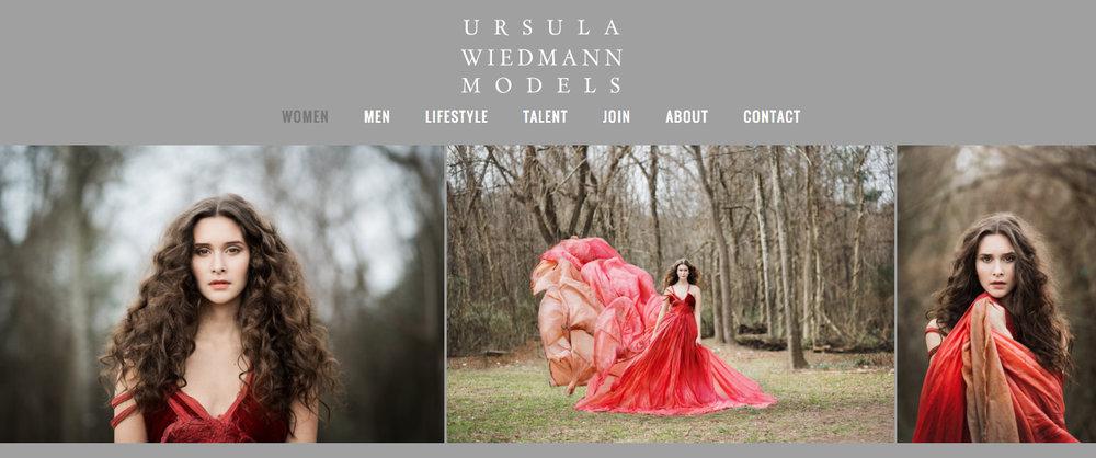 ursula-wiedmann-models-atlanta.jpg