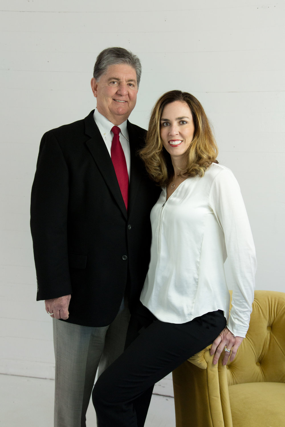 Real-Estate-Headshots-Atlanta.jpg
