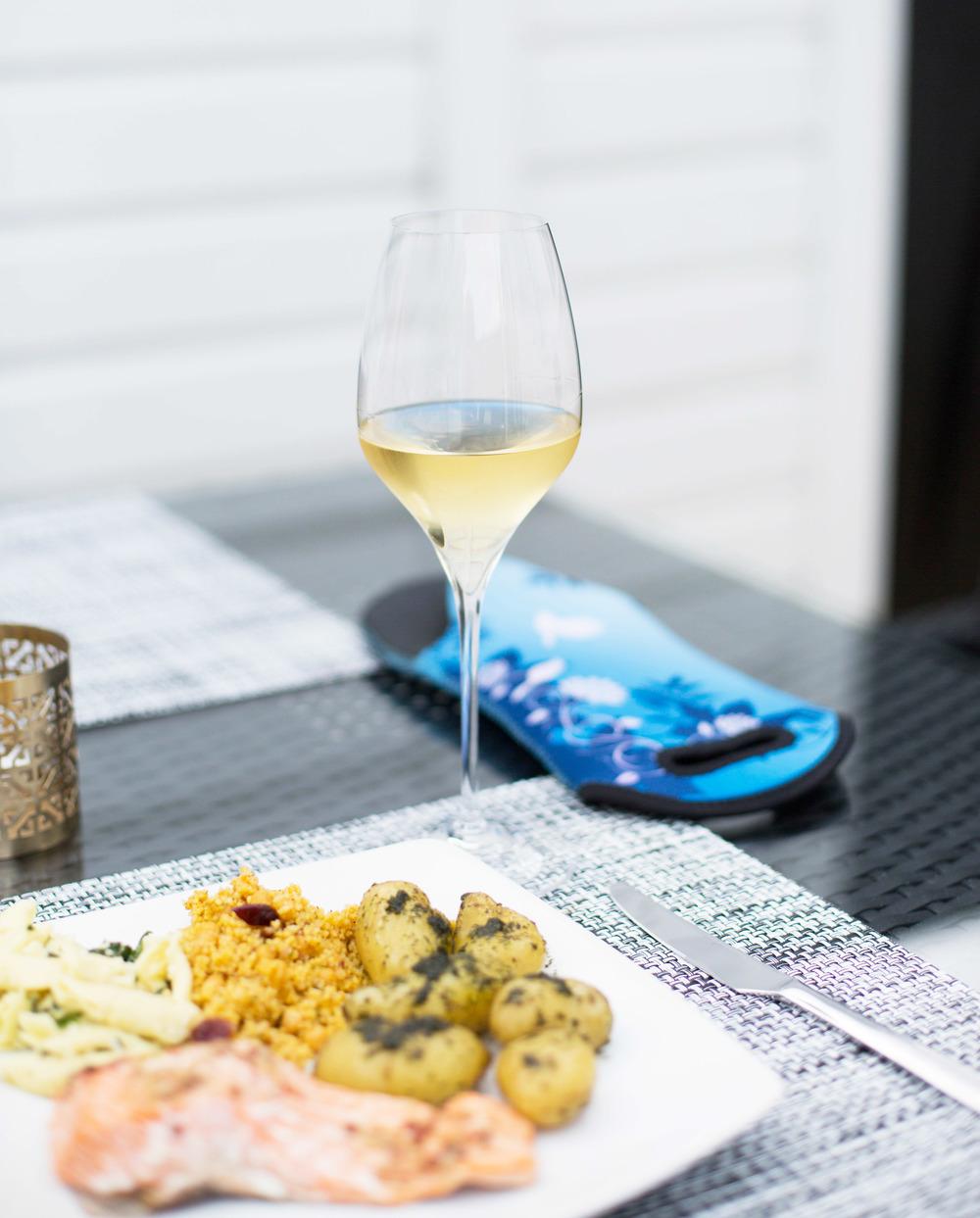 riedel wine glass.jpg