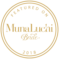 2018_munaluchifeature_badge-small-1.png