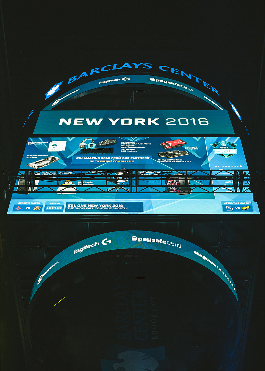 esl-one-nyc_02