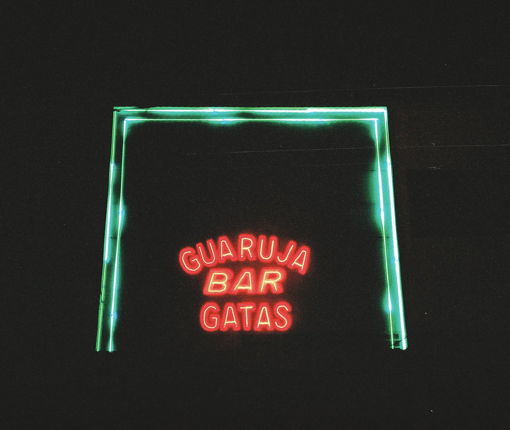2013_35mm_bargatas.jpg