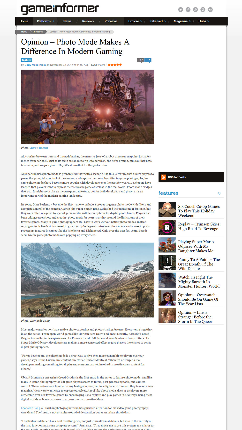 gameinformer34.jpg