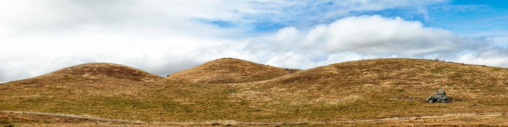 elizabeth-fenwick-photography-painterly-point-reyes-nacassio-la-frankie-hills-ca-sky-lines-.jpg