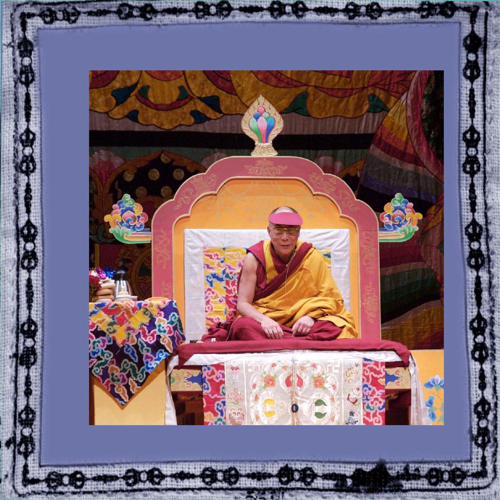 elizabeth-fenwick-photography-dalai-lama-peace-4.jpg