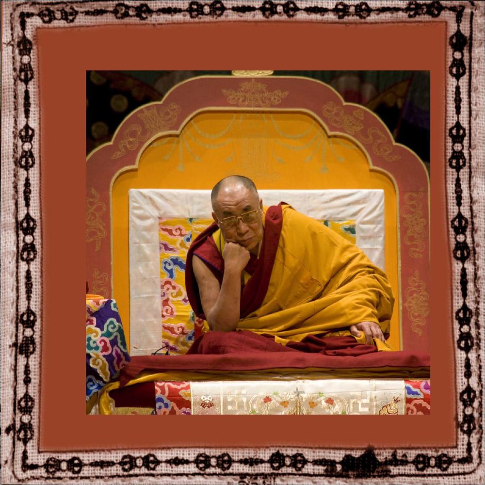 elizabeth-fenwick-photography-dalai-lama-peace-7.jpg