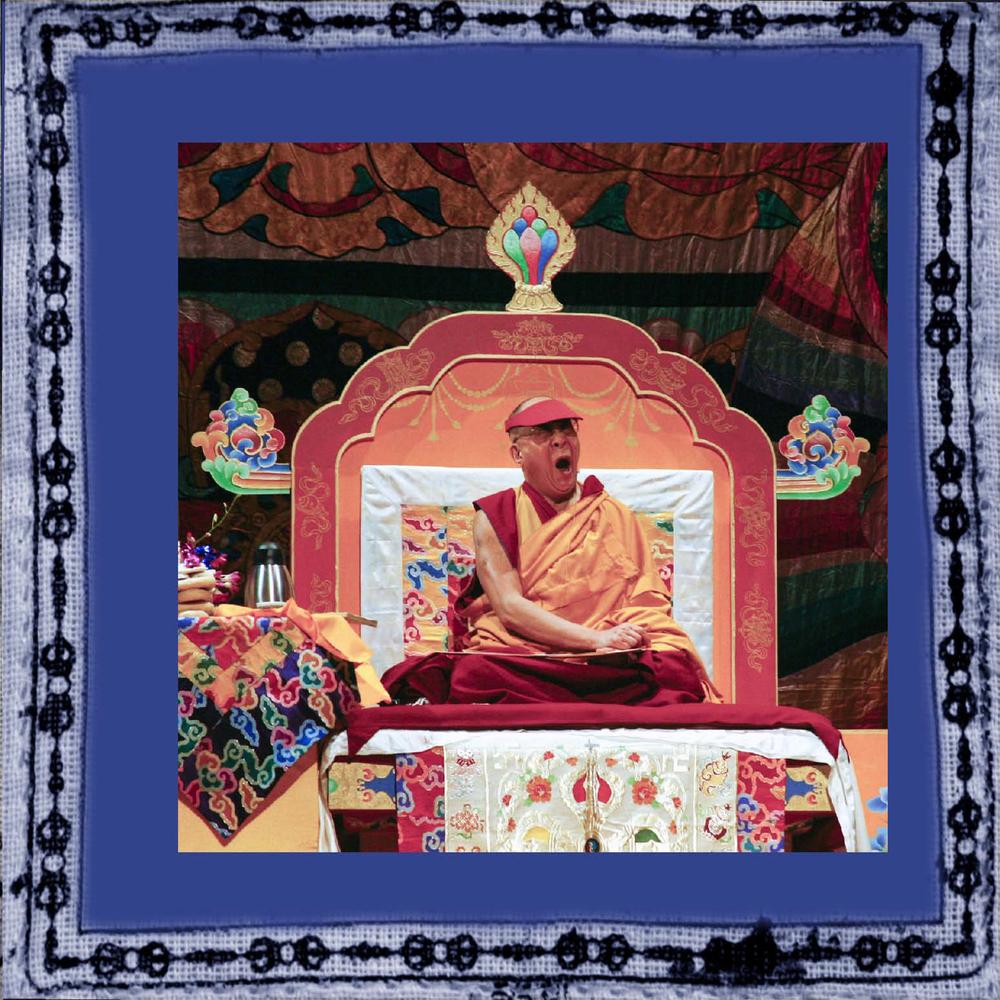 elizabeth-fenwick-photography-dalai-lama-peace-8.jpg