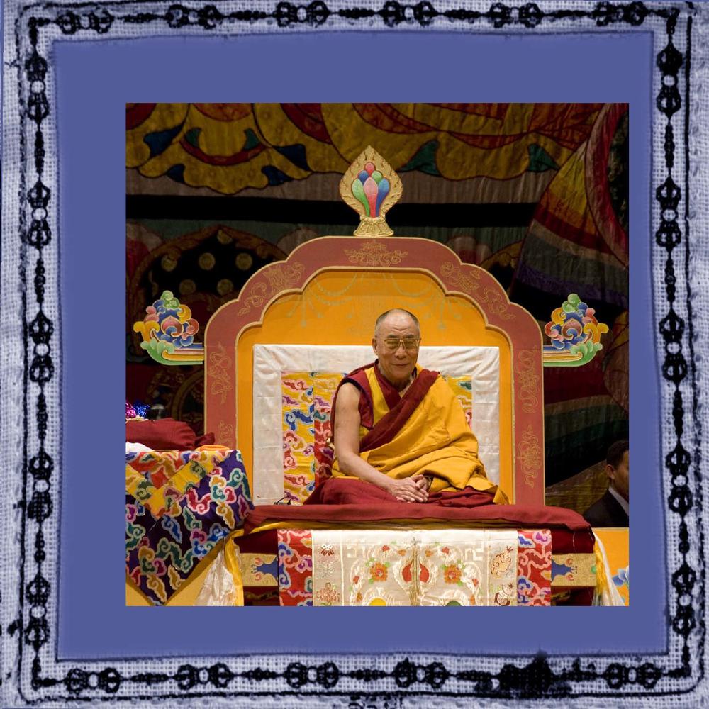 elizabeth-fenwick-photography-dalai-lama-peace-11.jpg