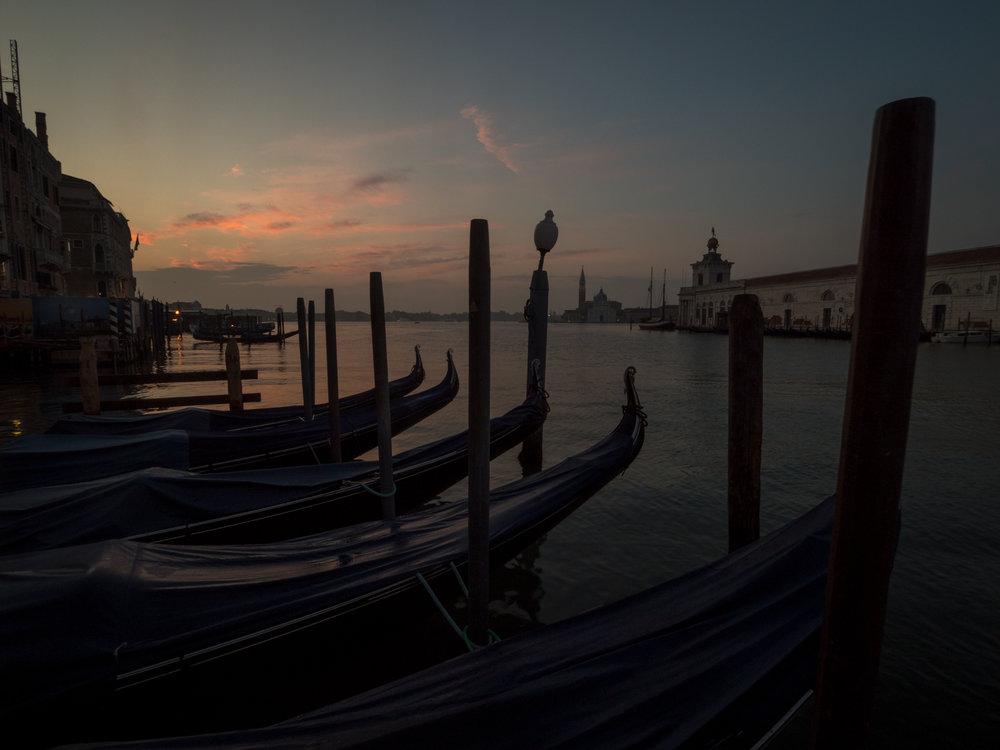 venice dawn-7160095.jpg