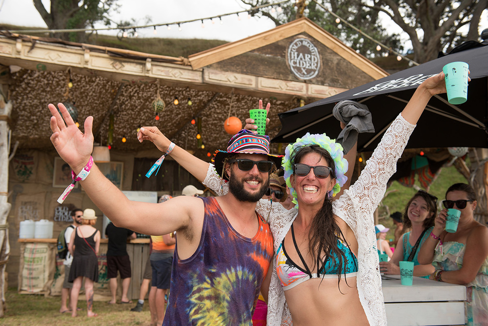 splore 2016 friday by jason burgess-37low res70.jpg