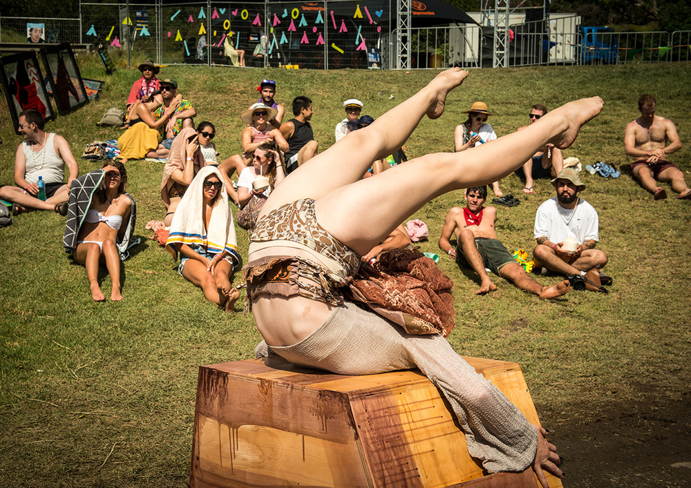 splore 2016 saturday ©jason burgess-3low res218.jpg