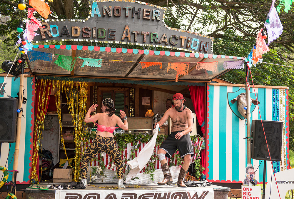 splore 2016 saturday by jason burgess-21-2low res86.jpg