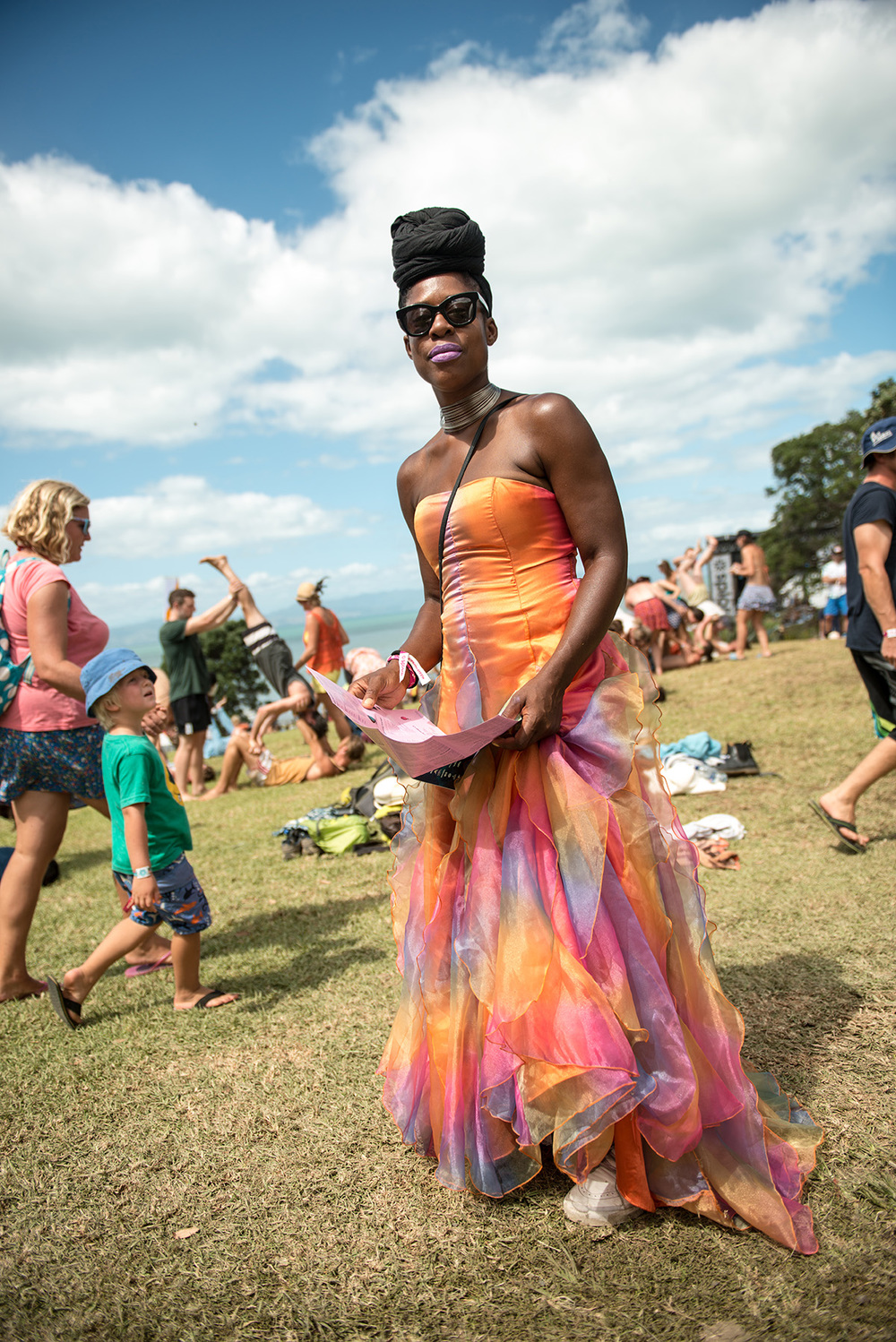 splore 2016 saturday by jason burgess-23low res90.jpg